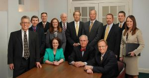 BSE Attorneys Recognized in Best Lawyers