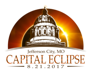 Eclipse – August 21, 2017