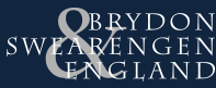 brydon swearengen and england law firm